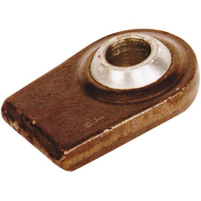 Lift Arm Ball Socket 7/8""