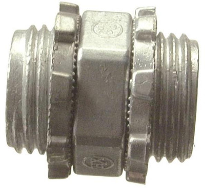 Electrical Box Spacer, 1/2""