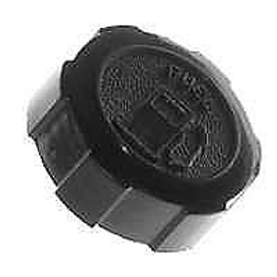 "Gas Cap 1-1/2"" Small Engine"