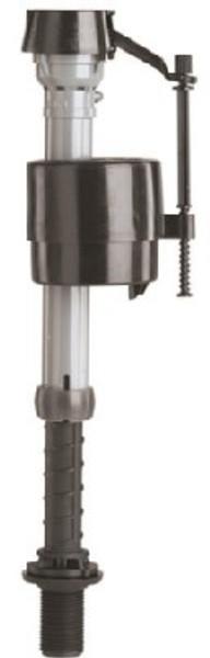 Fliudmaster 400A Toilet Fill Valve