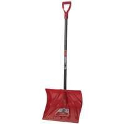 "Snow Shovel 18"" Mountain Mover"