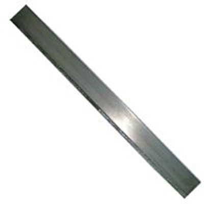 """Replacement Blade for 4573494520, 8"""", 5 Pack"""