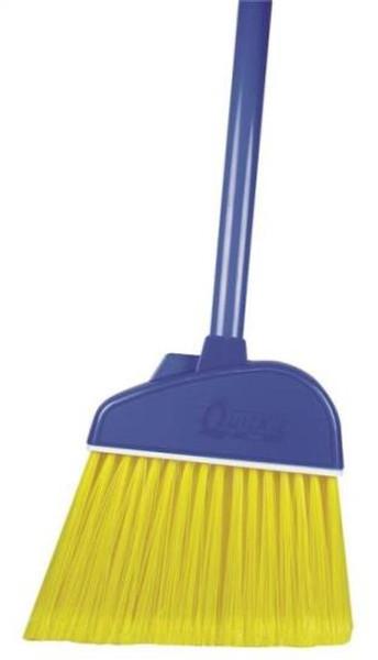"""Angle Broom 9"""""""