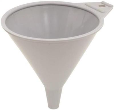 Funnel 1/2 Pint