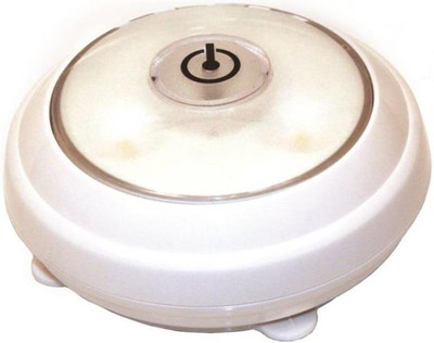LED, Wireless Puck Light