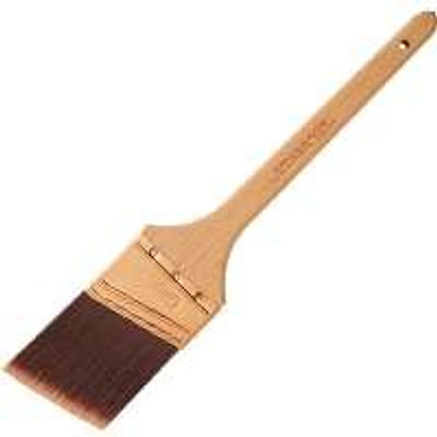 "Purdy,  XL-Dale, 1-1/2"",  Sash Paint Brush"