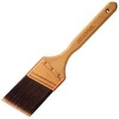 "Purdy,  XL Glide, 2-1/2"",  Angle Sash Paint Brush"