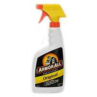 Armorall,  Protectorant, Pump Spray, 16 Oz