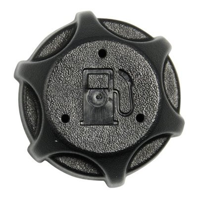 Gas Cap, Small Engine, 3-3.75 HP