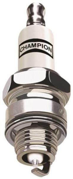 Champion Spark Plug, J19LM