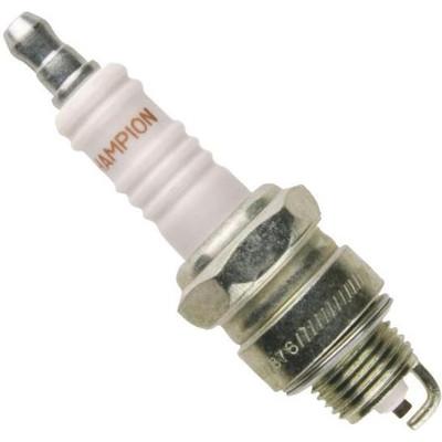 Champion Spark Plug, RJ12YC