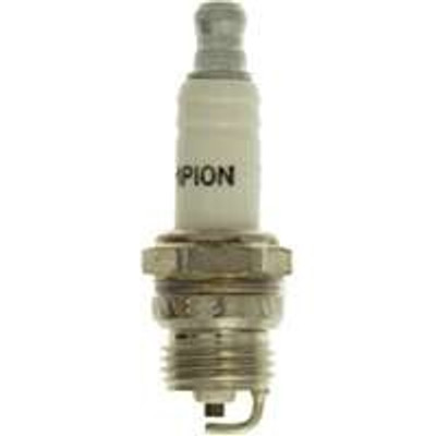 Champion Spark Plug, DJ7Y