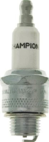 Champion Spark Plug, J179LM