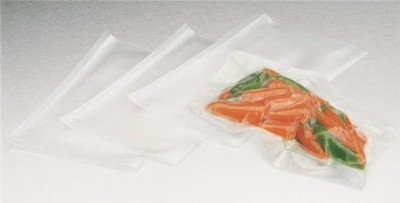 FoodSaver, Heavy Duty Sealer Bag