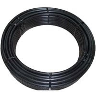 """NSF Tubing, 1-1/4"""" x 300', 125 PSI"""
