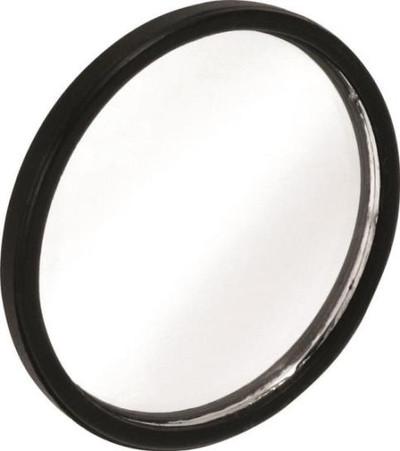 "Blind Spot Mirror 2"" Dia"