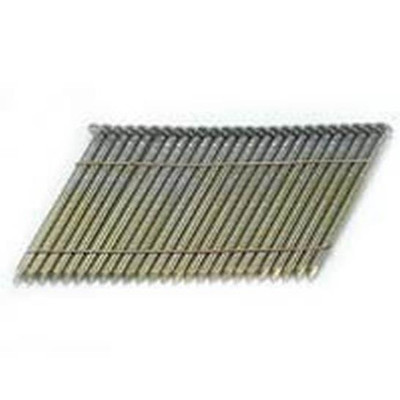 "Bostitch Stick Framing Nail, 3"" X .131"", 2M"