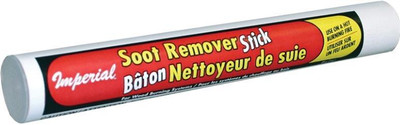 Soot Remover, 3 Oz