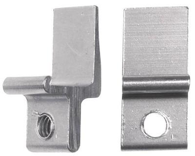Sink Clip, #8, 1 Pack