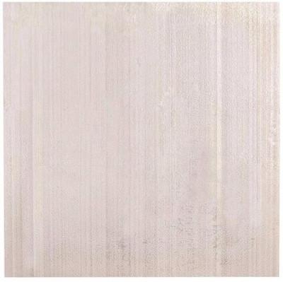 "Aluminum Sheet, 36"" x 36"" x .019"", Leathergrain, Mill Finish"