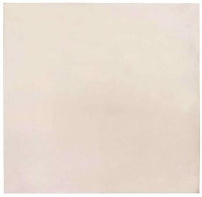 "Aluminum Sheet, 36"" x 36' x .019'', Plain, Mill Finish"