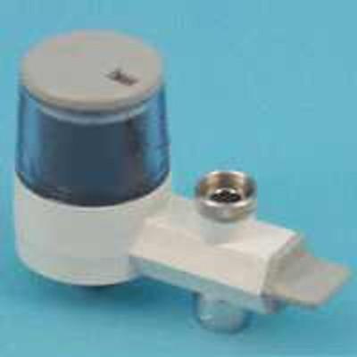 Omni Filter, F1 Faucet Filter