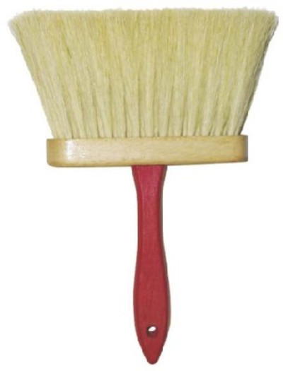 Masonry Coater Brush 6.5""