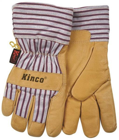 Gloves, Kids, Age 7 - 12 Years