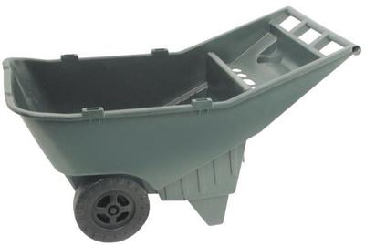 Garden Cart, Roughneck, 4.5 CuFt