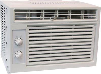 Room Air Conditioner, 5,000 BTU