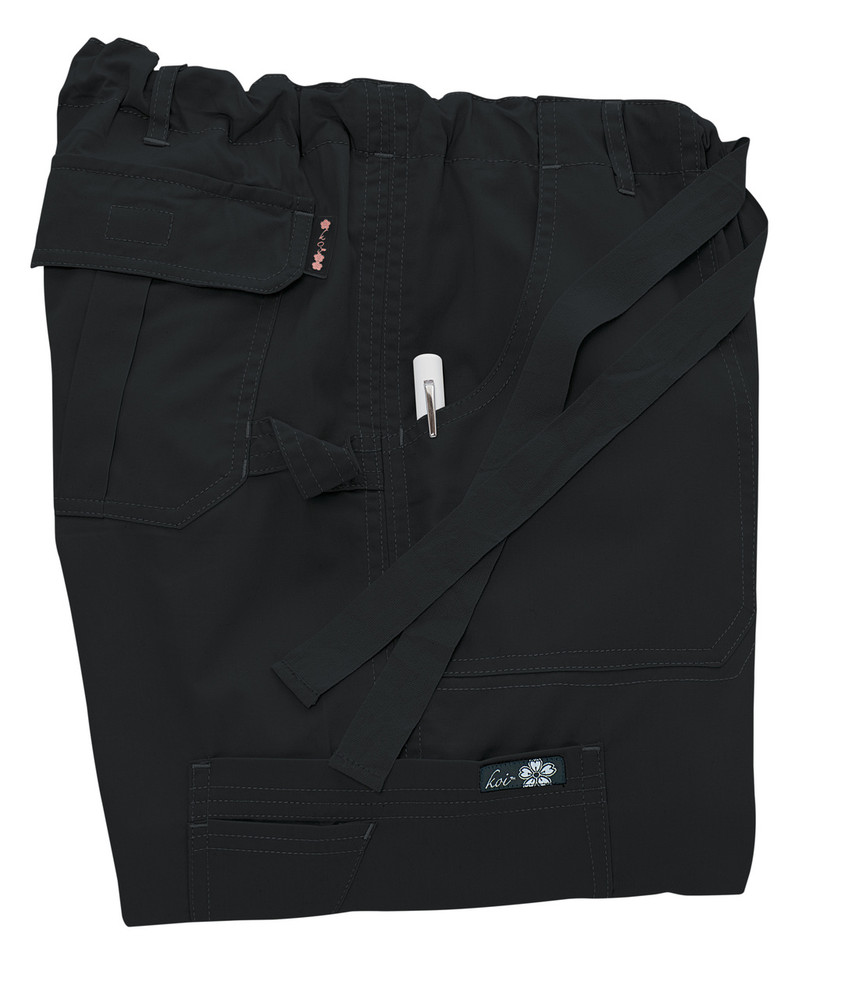 Koi Classics Lindsey Women's Pant (29 Color Options)