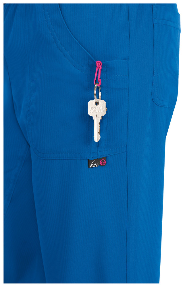 Koi Lite Women's Spirit Pants (15 Color Options)