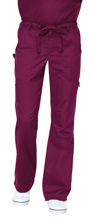 Koi Classics James Men's Pant (11 Color Options)