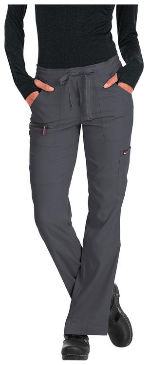 Koi Lite Women's Peace Pants (17 Color Options)