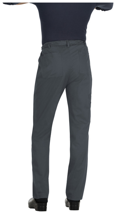 Koi Stretch Ryan Men's Pant (3 Color Options)