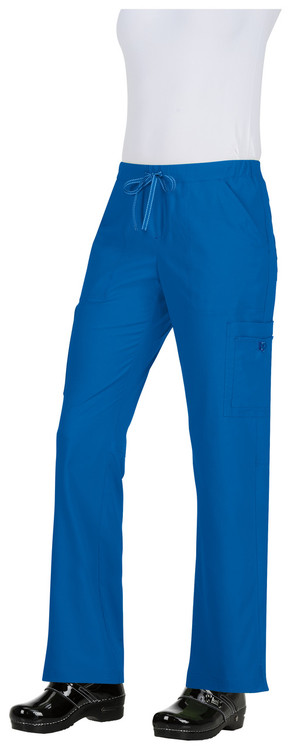Koi Basics Holly Women's Pants (6 Color Options)