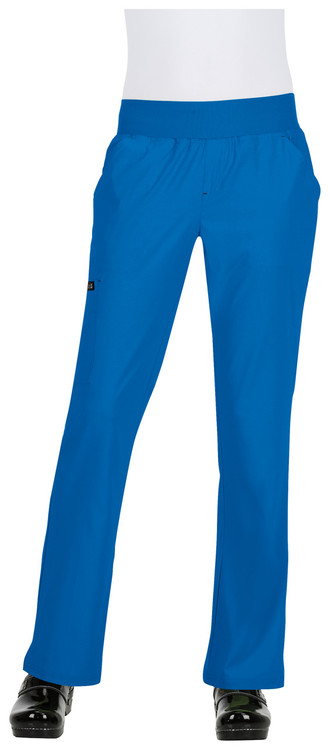 Koi Basics Laurie Women's Pant (6 Color Options)