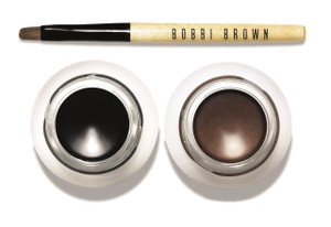 Bobbi Brown - Long Wear Gel Eyeliner Set