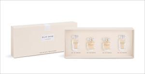 .Elie Saab Miniatures Set