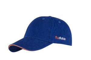 flydubai Cap - Classic