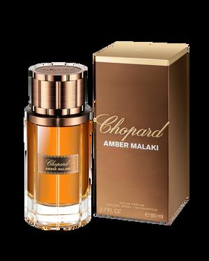 .Amber Malaki by Chopard, EDP, 80 ml