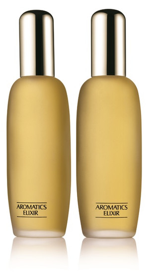 Clinique Aromatics Elixir Duo, EDP, 2 x 25 ML