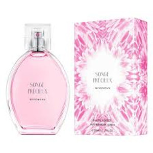Songe Pr̩cieux by Givenchy