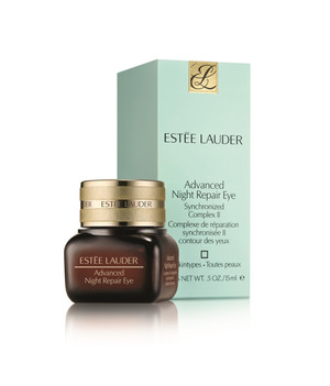 ADVANCED NIGHT REPAIR EYE GEL 15 ML