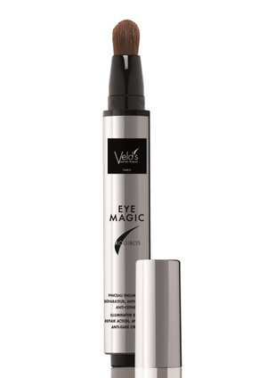 EYE MAGIC ANTI DARK CIRCLES CONCEALER 6.5 ML