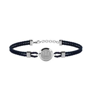 Gent's Bracelet by Maserati