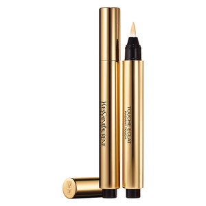 Duo Touche Eclat No.2 by  Yves Saint Laurent