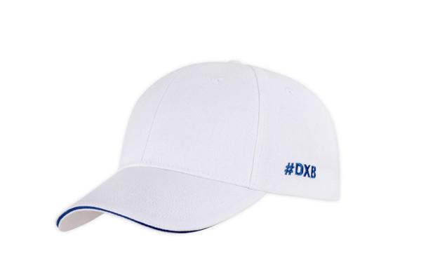 flydubai Cap - #DXB