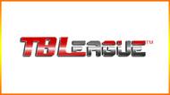 Phicen/TBLeague