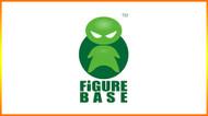 FigureBase